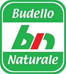 Consorzio tutela Budello Naturale